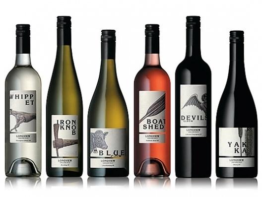 lv1.jpg 538×404 pixels #packaging #wine