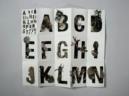 55879c2879elle-3.jpg (JPEG Image, 450×336 pixels) #type #design #brochure #typography
