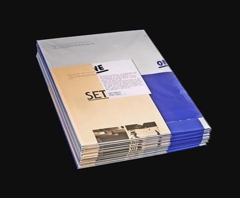 ghazaalvojdani.com - Issue One #print