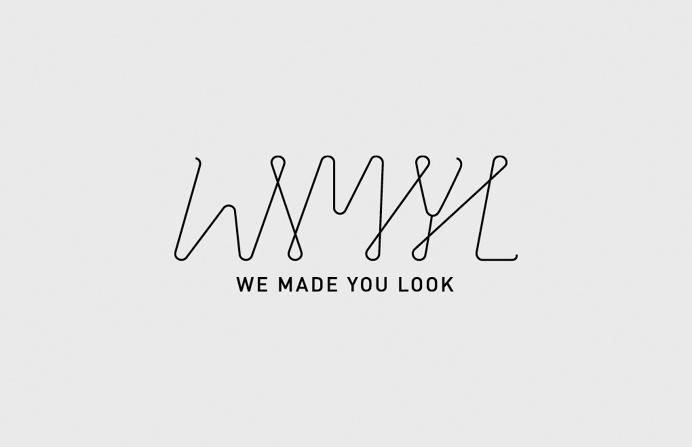 WMYL #logo #type