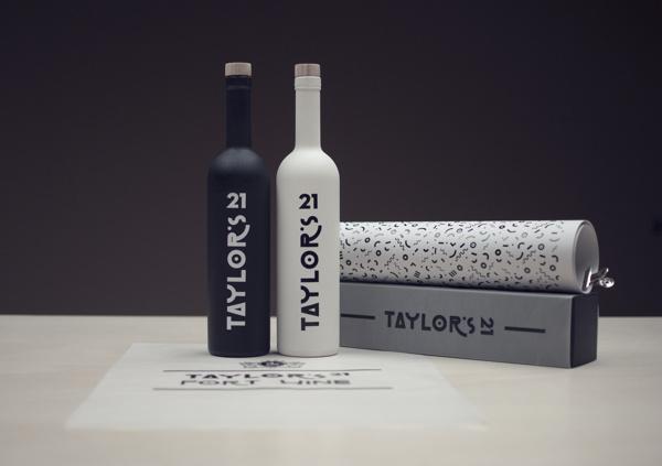 taylors21_port_wine_04 #packaging #type #minimal #wine