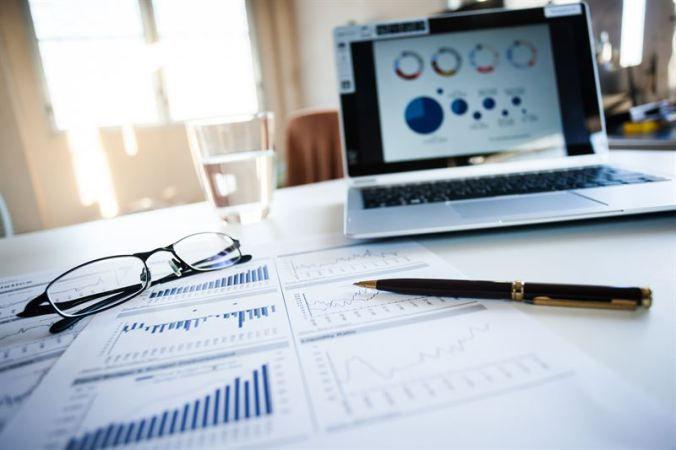 Garść informacji na temat badań przemysłowych realizowanych przez przedsiębiorstwa i ich dofinansowaniu - zapraszamy!
