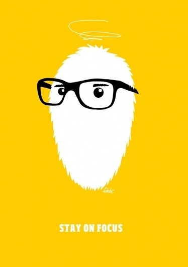studioastic LABS | studioastic | visuelle kommunikation #glasses #studioastic #design #illustration #character