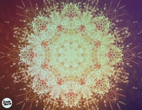 Joseph R Marritt #nebula #sci #space #digital #art #star #graphics #surreal #psychedelic