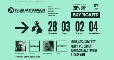 fowd_alternative.jpg 400×212 pixels #fowd