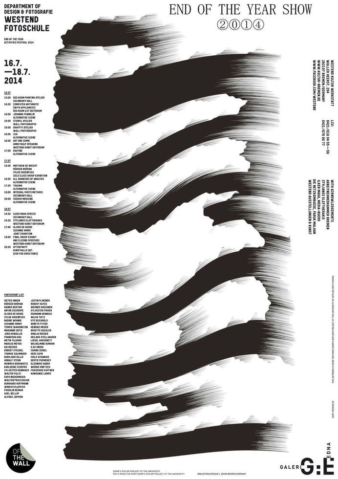 Buamai - Sarp Sozdinler - Typo/graphic Posters #white #print #black #poster #and