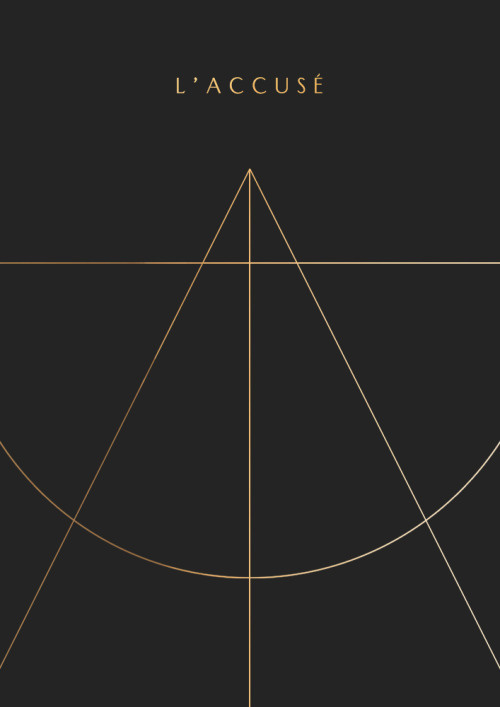logo, identity