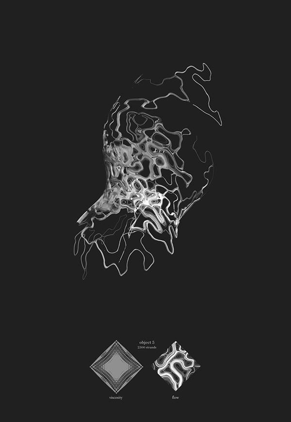 Fließend (10) #generative #field #code #surface #deskriptive #algorithmic
