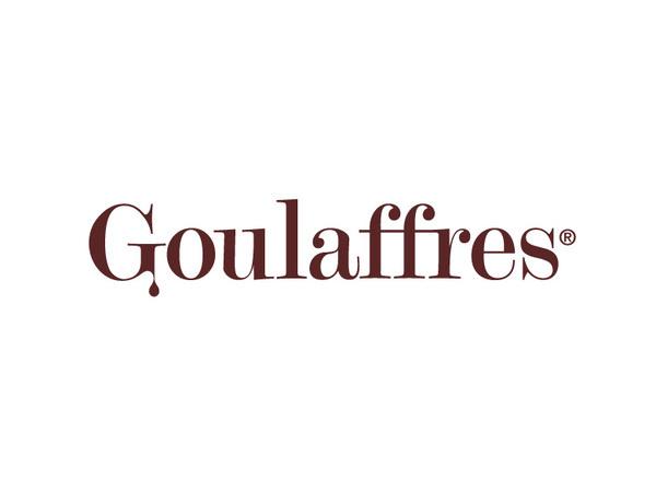 Goulaffres #goulaffres #logotype #run #shop #design #graphic #delicatessen #restaurant #barcelona
