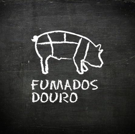 design / Fumados Douro 2008   Case Studies www.artspazios.pt #business #packaging #card #print #design #book #art #poster #logo #layout #artspazios #typography