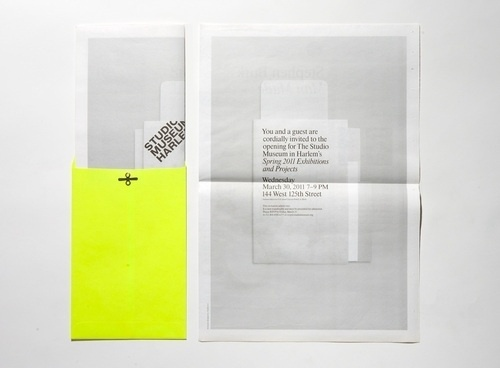 Vajza N'kuti #print #design #graphic #publication