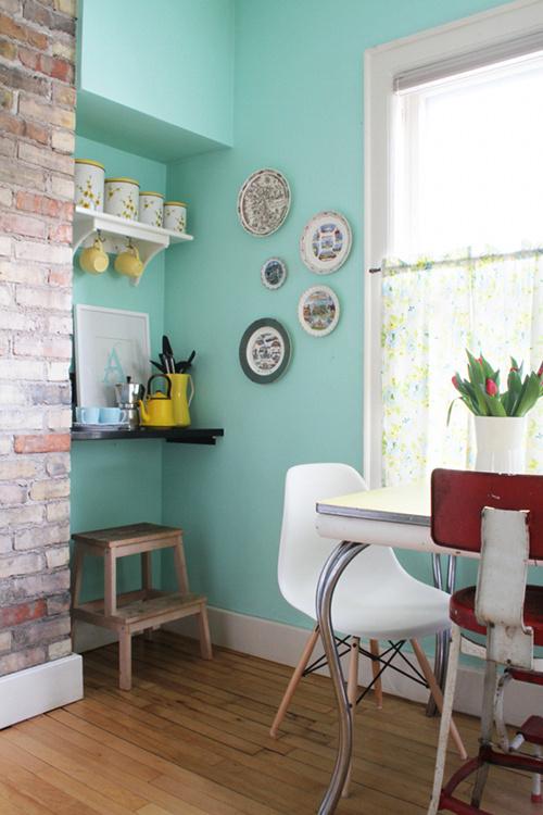 2Allison #interior #design #decor #deco #decoration