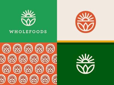 Wholefoods #icon