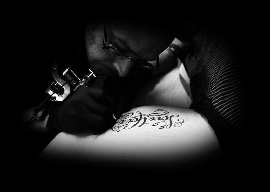 tattoo.jpg (Image JPEG, 833x593 pixels) #tatoo #life #love #your