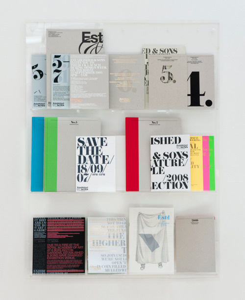 drapht #type #colour #book #series