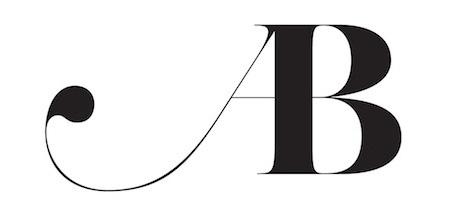 Abigail Borg new brand #borg #porchez #abigail #franois #logo #jean