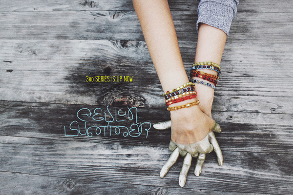 ZLABA #gemstones #selenite #bracelets #hand #font #zlaba #design #bracelet #cover #sri #amber #lanka #onyx #carnelian #citrine #summer #hands #calcite #moonstone #tourmaline #fingers