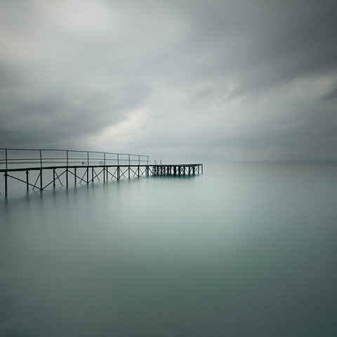 FFFFOUND! | waterscapes on the Behance Network #photography #waterscape