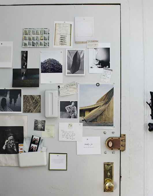 emily johnston inspiration #interior #design #decor #deco #decoration