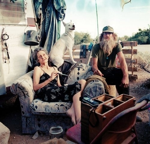 Documentary Photography by Claire Martin » Creative Photography Blog #inspiration #photography #documentary