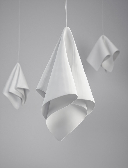 Artem Zigert #lamp #light