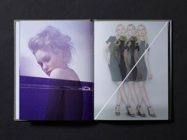 Studio Brave SI Special #layout