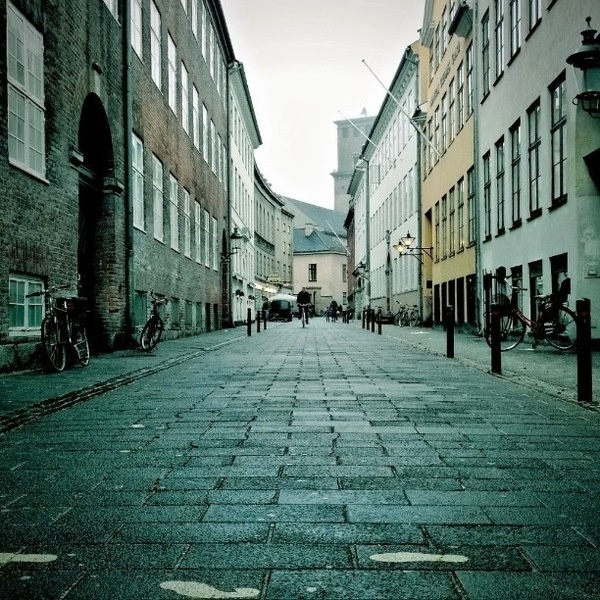 Urban Photography by Morten Nordstrxc3xb8m #urban #photography #inspiration