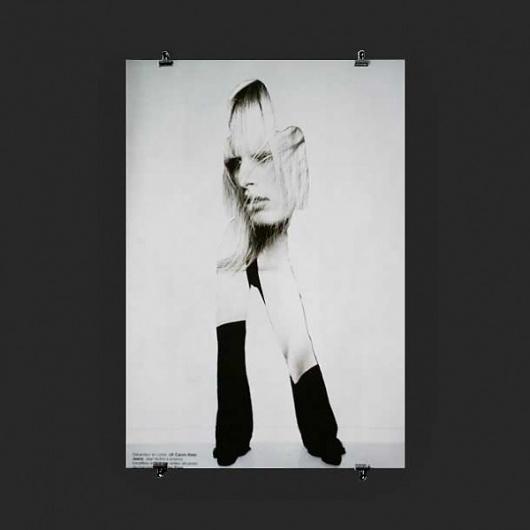 Google Reader (1000+) #blackwhite #girl #photography #portrait #collage