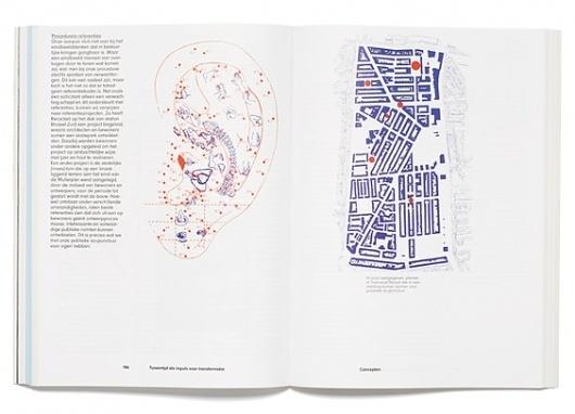 Stout/Kramer #print #design #graphic #publication