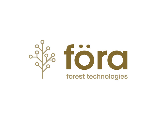 Fora Forest technologies logo