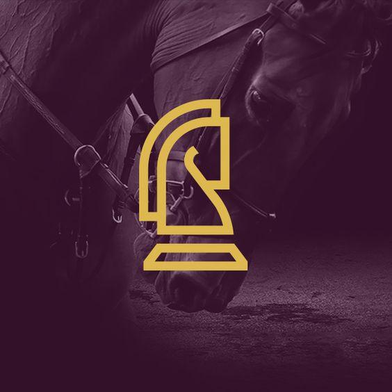 AERIS Logo Design