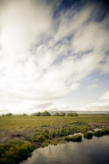 Ivan Lesko Blog» Blog Archive » Ellensburg Write Up #photography #shift #tilt #landscape