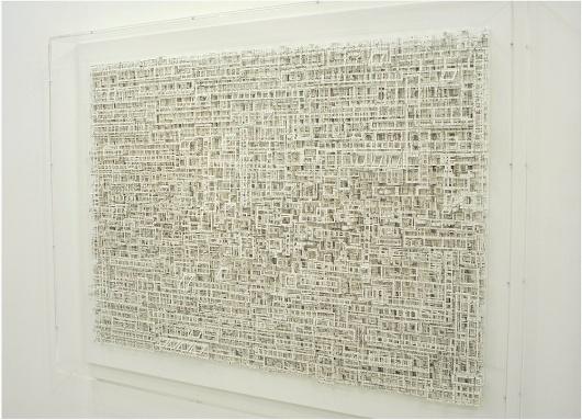 katsumi hayakawa #hayakawa #geometric #katsumi #art