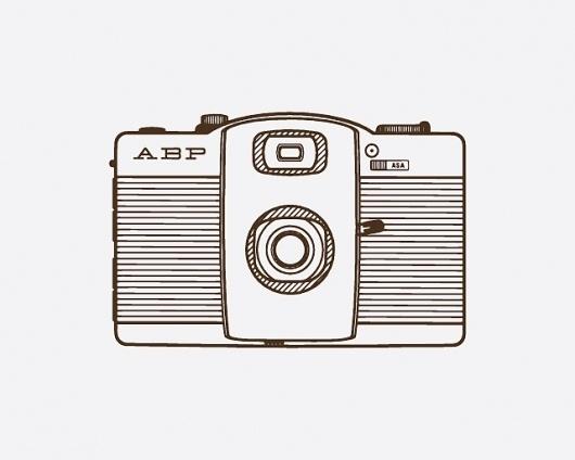 lca_2.jpg 640×512 pixels #camera #illustration #abp
