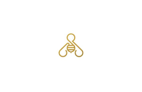 1 salinaslasheras logo #logo #salinaslasheras
