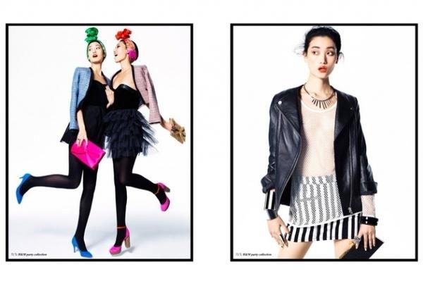 Glamour Photography #fashion #glamour #photography