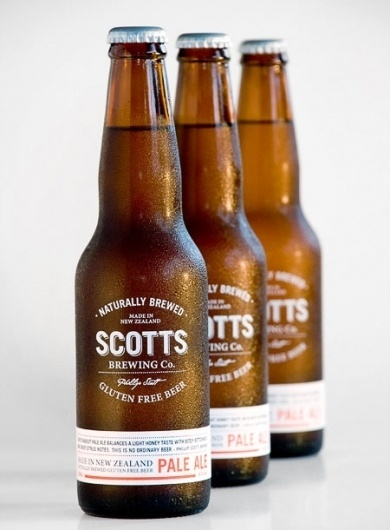 Oh Beautiful Beer - Page 16 #packaging #bottles