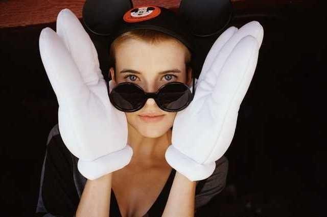Fashion Photography by Matthew Frost #fashion #photography #inspiration