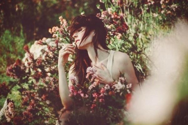 Fashion Photography by Violeta Minnick #fashion #photography #inspiration