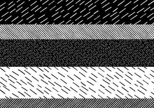 HelloMe — Ground #patterns #pattern