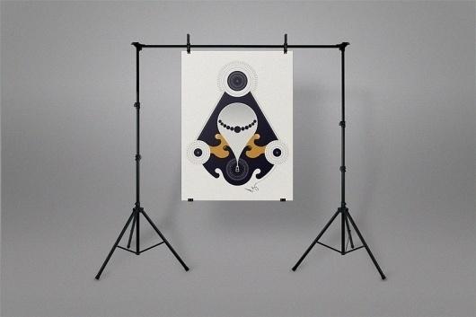 Flydende Lava #flydende #siim #lava #design #graphic #identity #studio #daniel