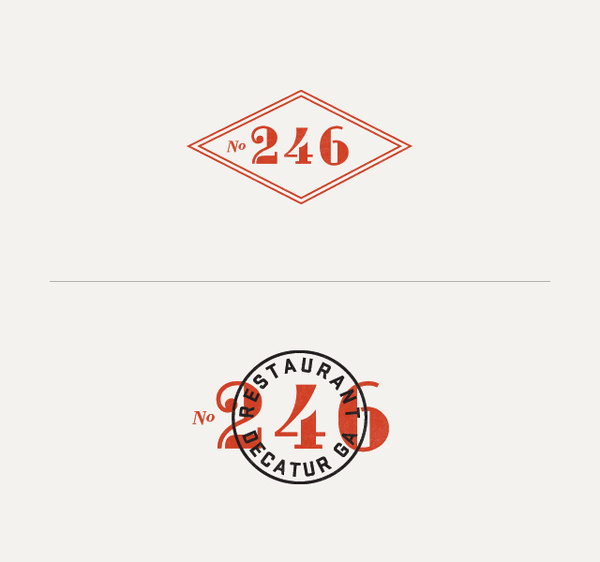 http://www.alvindiec.com/indexhibit/files/gimgs/23_246logo.jpg #design #identity #food #restaurant