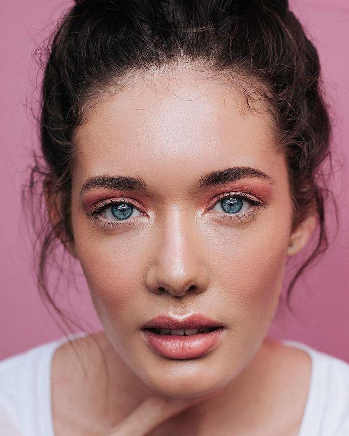 Conceptual, Lifestyle and Beauty Portraits by Luis Alejandro Gonzalez