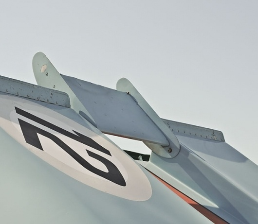 Distraction Control Automotive Photography / Laguna Seca #917k #917 #gulf #racing #porsche #car