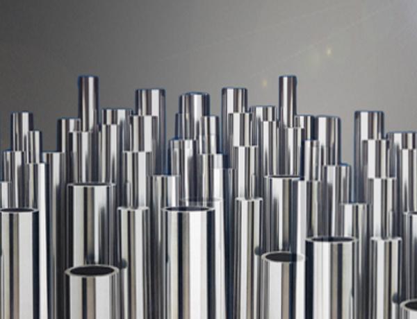 Jaka stal jest najlepsza na rury cylindrowe? http://www.hp.szczecin.pl/rozdzielacze-hydrauliczne/