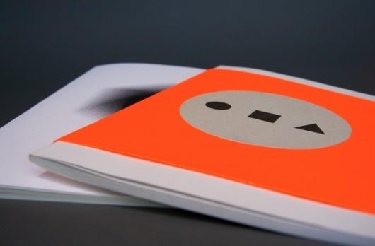 Peur de l'inconnu_ #julian #shapes #lauzon #orange