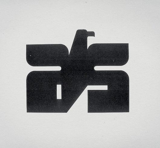 All sizes | Retro Corporate Logo Goodness_00118 | Flickr - Photo Sharing! #logo #illustration