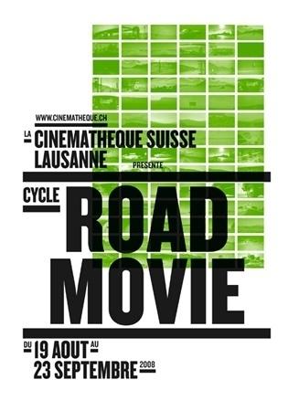MarcBally.ch — Works #cinema #poster