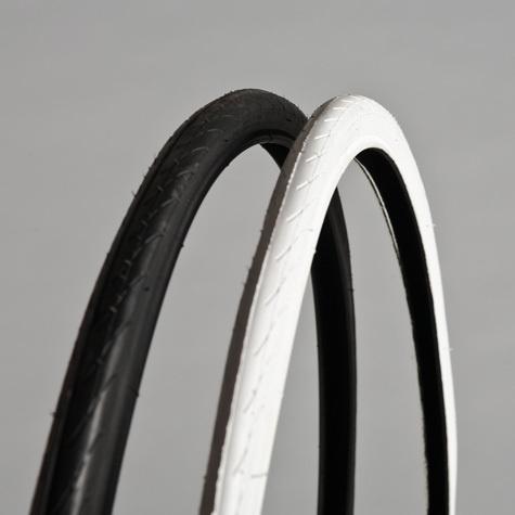 8bar_SUPER_tires 001_fixie_fixi_fixed gear #8bar