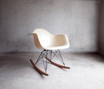 rocker cleaner #furniture